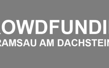 Crowdfunding Schwimmbad