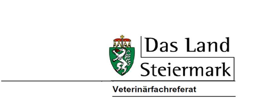 AMTSTIERÄRZTLICHER DIENST GEMEINDE RAMSAU AM DACHSTEIN