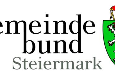 gemeindebund