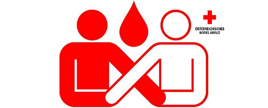 Blutspendeaktion Juni 2018