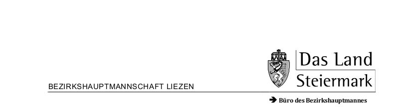 BH-Liezen